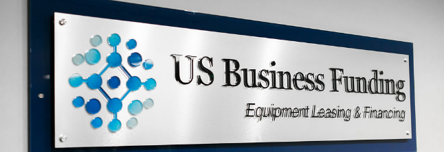 US Business Funding